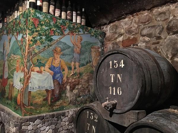 Caneve-Aperte-Val-di-Cembra (16)