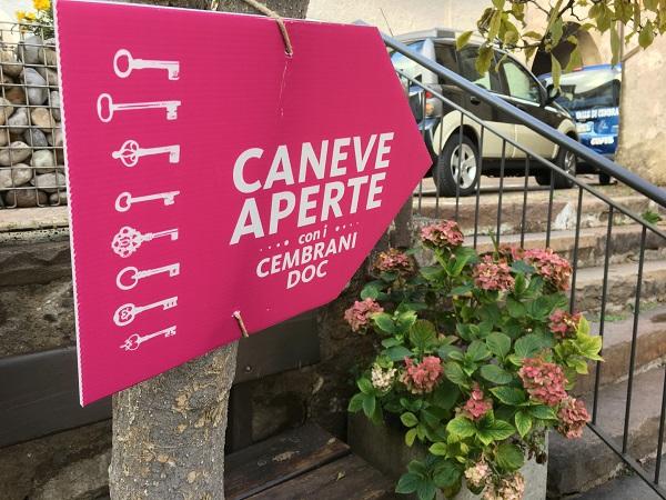 Caneve-Aperte-Val-di-Cembra (3)
