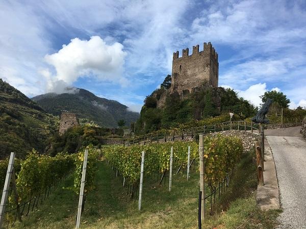 castello-segonzano-val-di-cembra