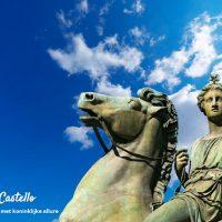 ciao-tutti-special-turijn-reisgids-10