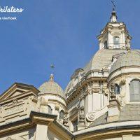 ciao-tutti-special-turijn-reisgids-13