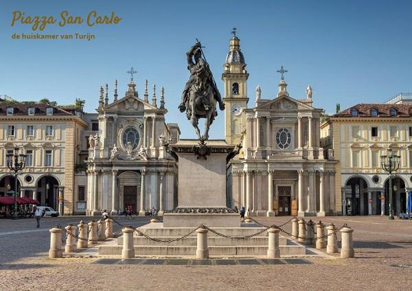ciao-tutti-special-turijn-reisgids-14