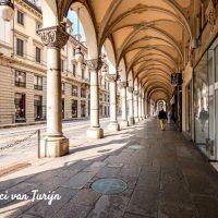 ciao-tutti-special-turijn-reisgids-15