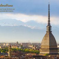 ciao-tutti-special-turijn-reisgids-17