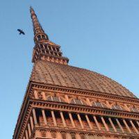 ciao-tutti-special-turijn-reisgids-18