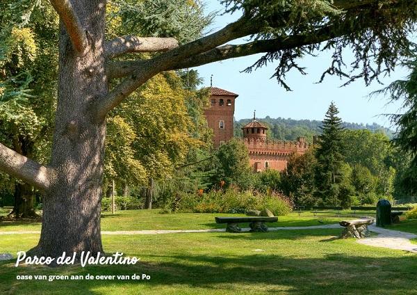 ciao-tutti-special-turijn-reisgids-20