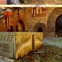 ciao-tutti-special-turijn-reisgids-21