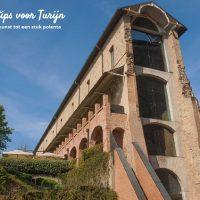 ciao-tutti-special-turijn-reisgids-26