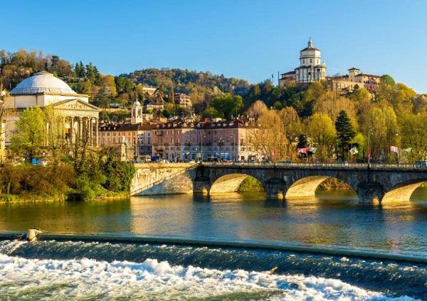 ciao-tutti-special-turijn-reisgids-27