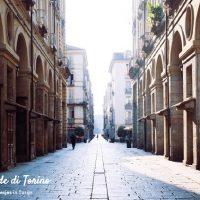ciao-tutti-special-turijn-reisgids-28