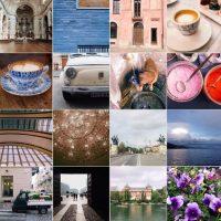 ciao-tutti-special-turijn-reisgids-29