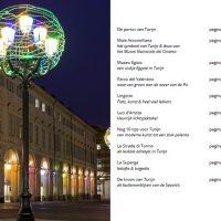 ciao-tutti-special-turijn-reisgids-3