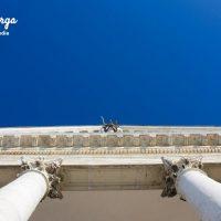 ciao-tutti-special-turijn-reisgids-30