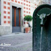 ciao-tutti-special-turijn-reisgids-4