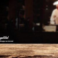 ciao-tutti-special-turijn-reisgids-9