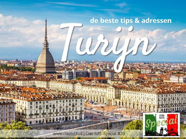 ciao-tutti-special-turijn-reisgids