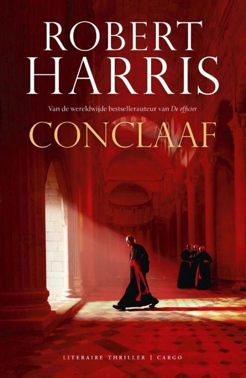 Conclaaf-Robert-Harris