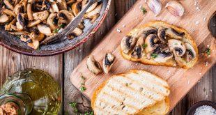 crostini-bruschetta-paddenstoelen-2