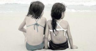 Elena-Ferrante-het-verhaal-van-het-verloren-kind-detail