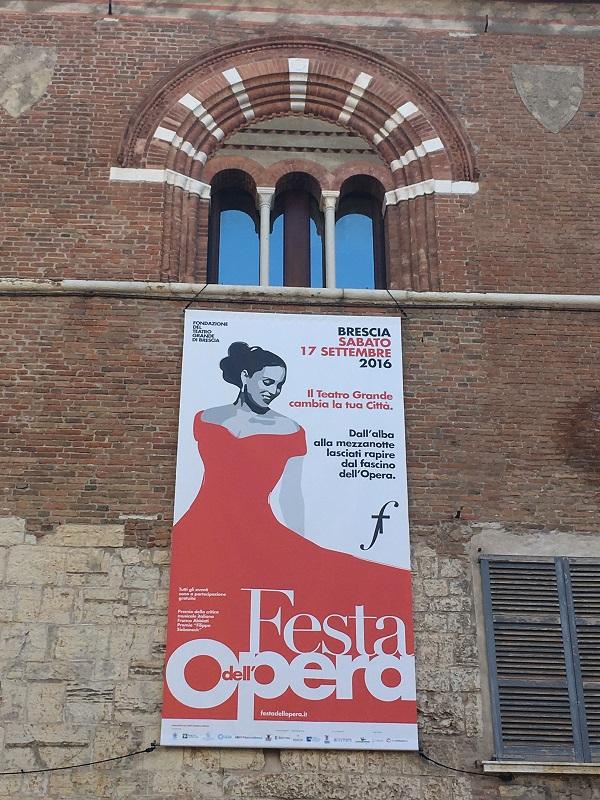 Festa-Opera-Brescia (1)