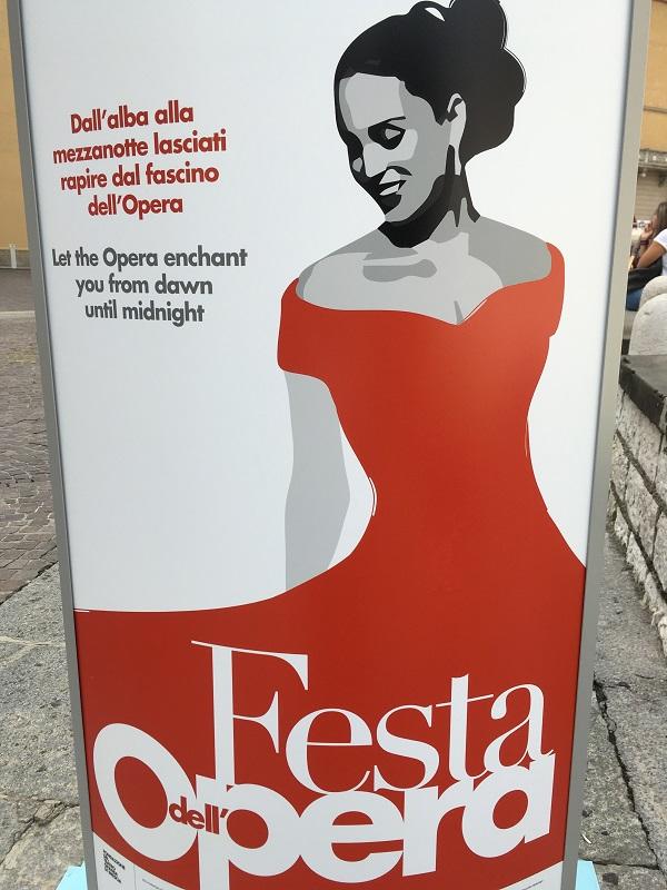 Festa-Opera-Brescia (2)