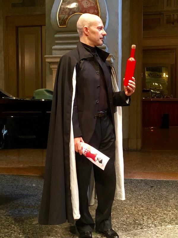 Festa-Opera-Brescia-Elisir (1)