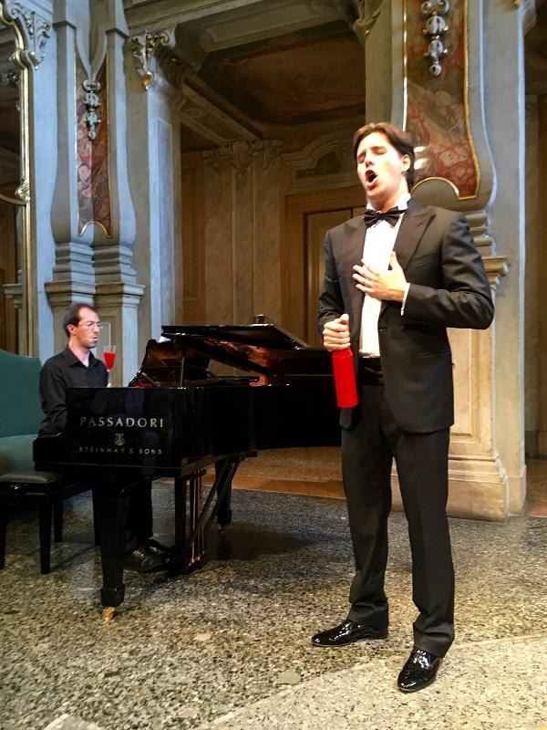 Festa-Opera-Brescia-Elisir (3)