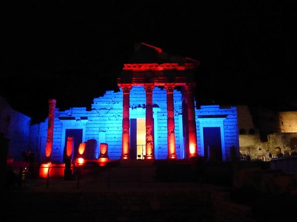 Festa-Opera-Brescia-night-Capitolino (2)