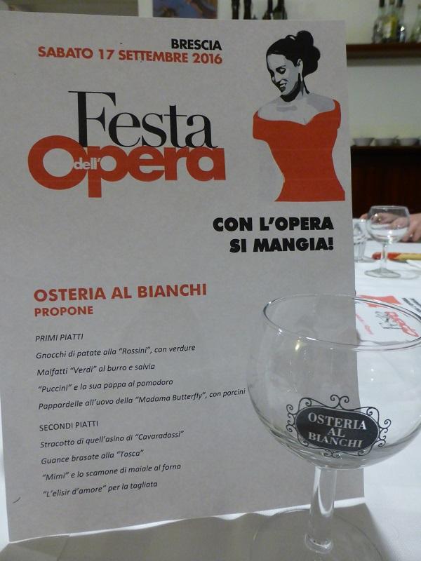Festa-Opera-Brescia-Osteria-Bianchi (1)