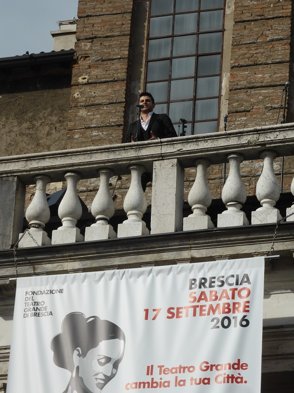 Festa-Opera-Brescia-terrazza