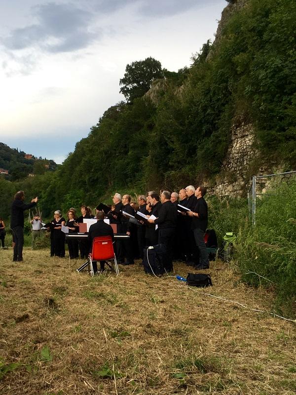 Festa-Opera-Brescia-vigneto-wijngaard (4)