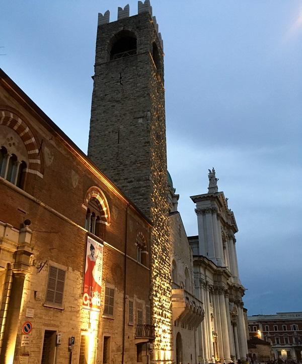 Festa-Opera-Brescia
