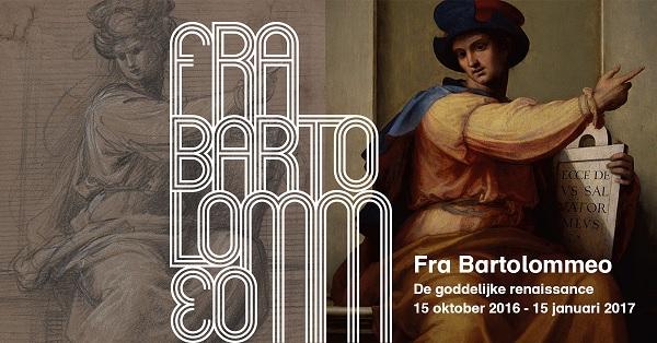 Fra-Bartolommeo-De-goddelijke-renaissance-Rotterdam-2