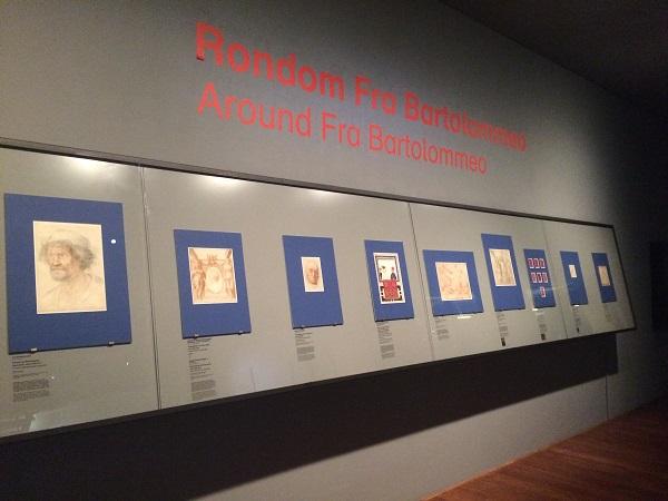 Fra-Bartolommeo-Museum-Boijmans-van-Beuningen-Rotterdam-prentenkabinet (1)