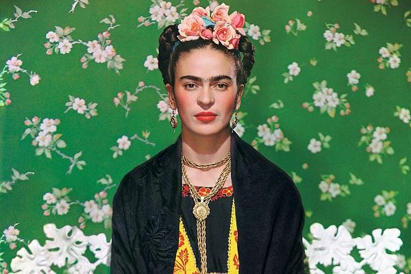 Frida-Kahlo-Bologna