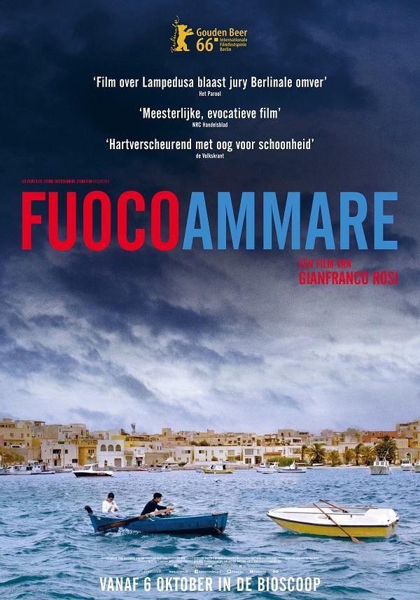 Fuocoammare-film-Lampedusa
