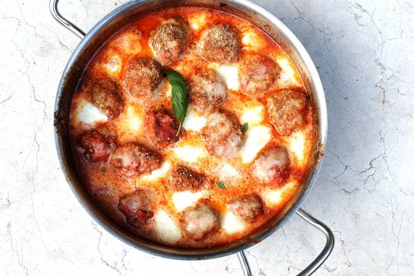 gehaktballen-tomatensaus-polpette-sugo-Italiaans-Koken-met-Antoinette