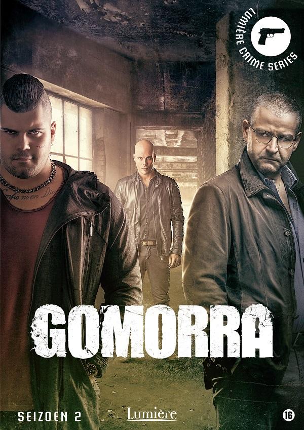 Gomorra-dvd-tweede-seizoen-serie (1)
