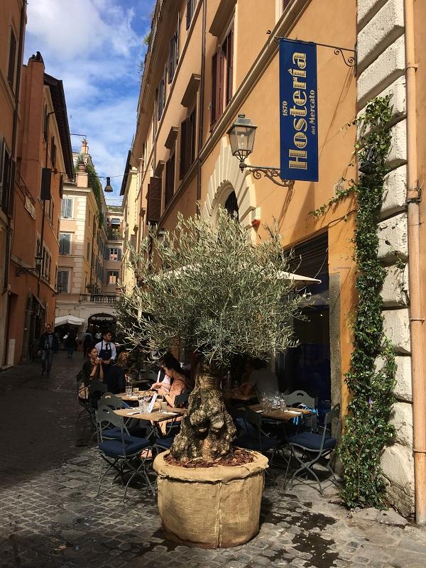 Hosteria-del-Mercato-Rome (1)