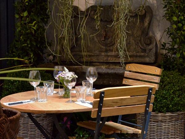 Hosteria-del-Mercato-Rome (5)