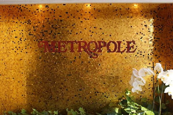 hotel-metropolo-venetie-1