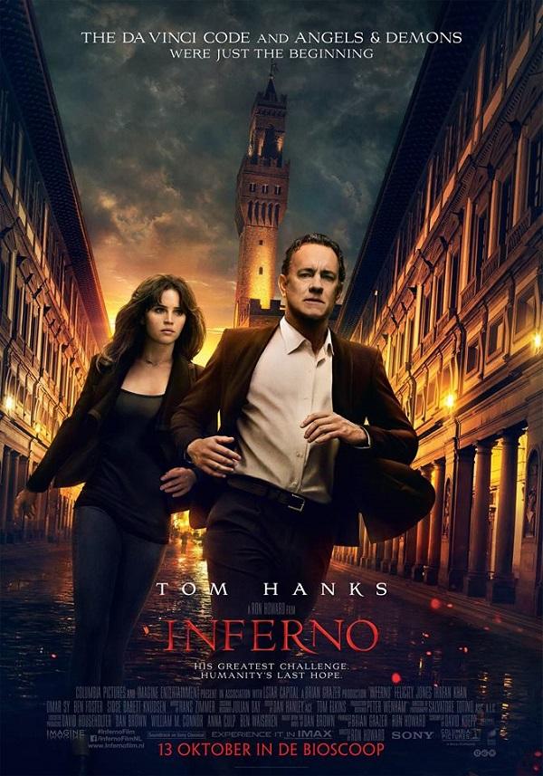 Inferno-Dan-Brown-filmposter (2)