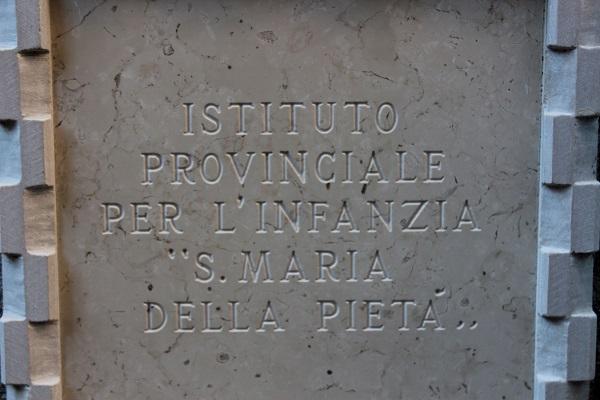 instituto-della-pieta