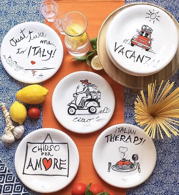 Italian-Summers-Ceramics (1a)