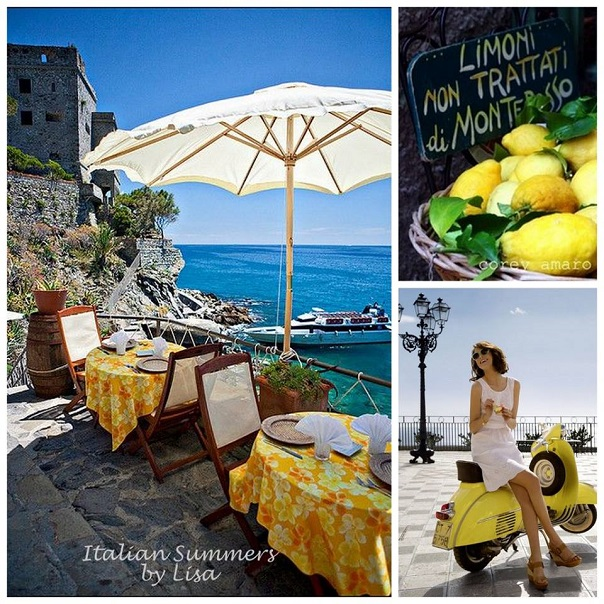 Italian-Summers-foto-collage-Lisa (2)