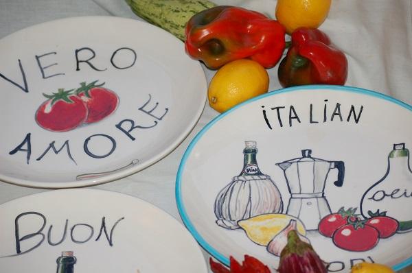 Italian-Summers-nieuwe-collectie (1)