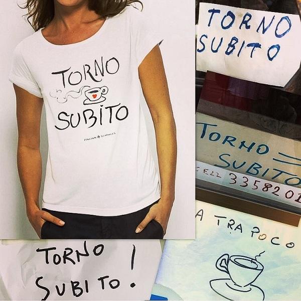 Italian-Summers-shirts-Italie (14)