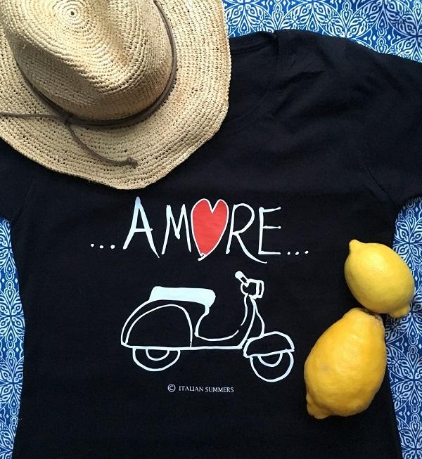 Italian-Summers-shirts-Italie (15)