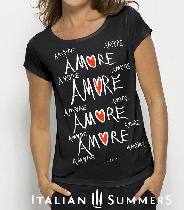 Italian-Summers-shirts-Italie (24)