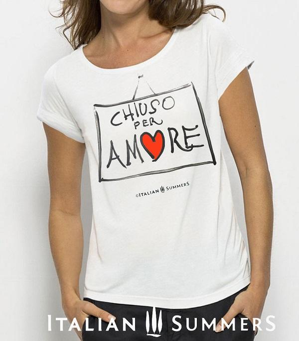 Italian-Summers-shirts-Italie (25)